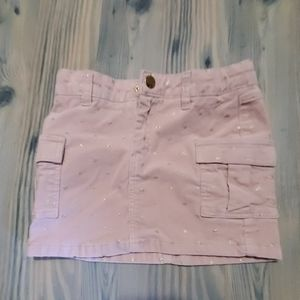 Other - Little girls skirt